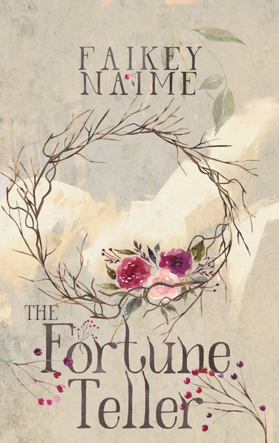 """Image of """"The Fortune Teller"""""""