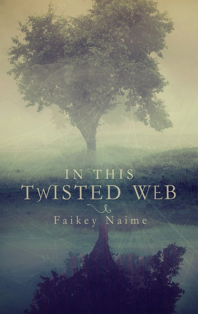 """Image of """"In This Twisted Web"""""""