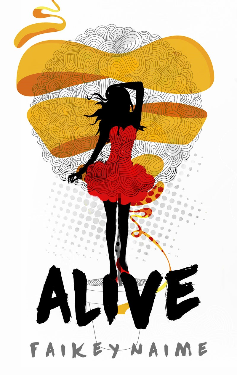 "Image of ""Alive"""