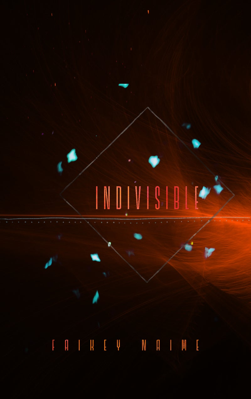 """Image of """"Indivisible"""""""
