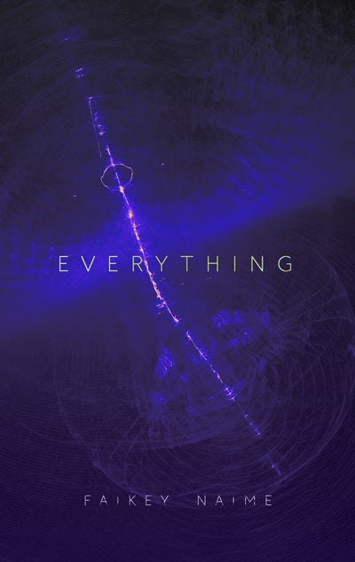 "Image of ""Everything"""