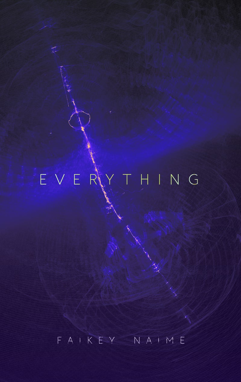 "Image of ""Everything"""