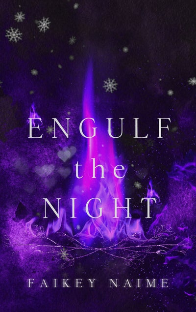 "Image of ""Engulf The Night"""