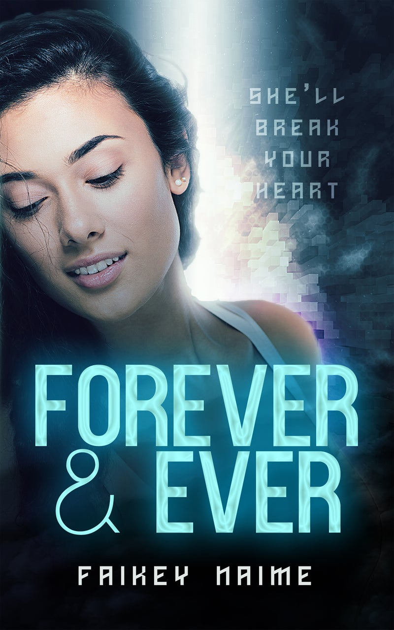 """Image of """"Forever & Ever"""""""