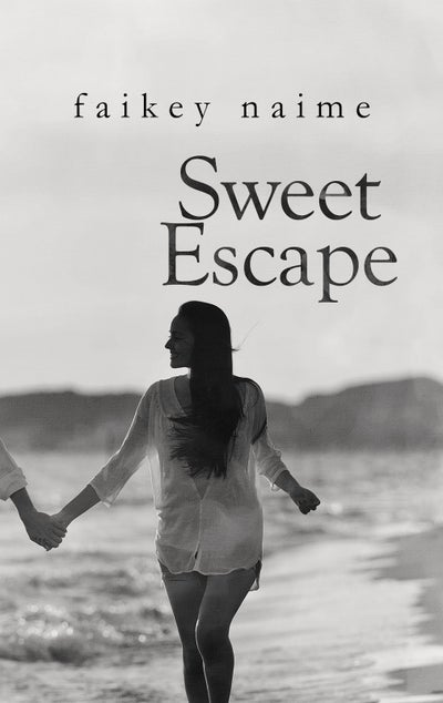 """Image of """"Sweet Escape"""""""