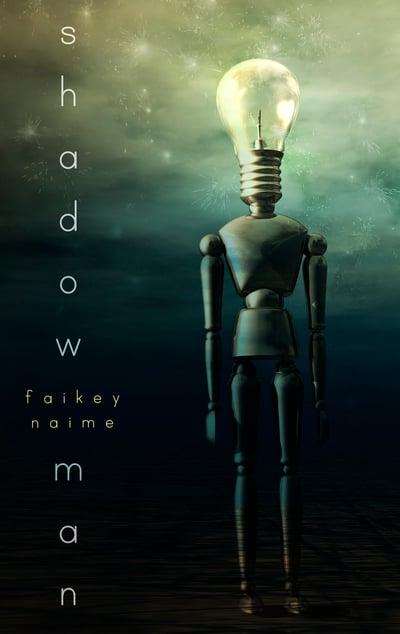 "Image of ""Shadow Man"""