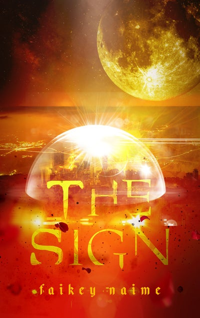 """Image of """"The Sign"""""""
