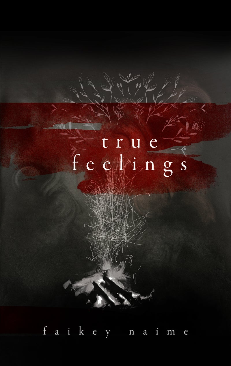 "Image of ""True Feelings"""