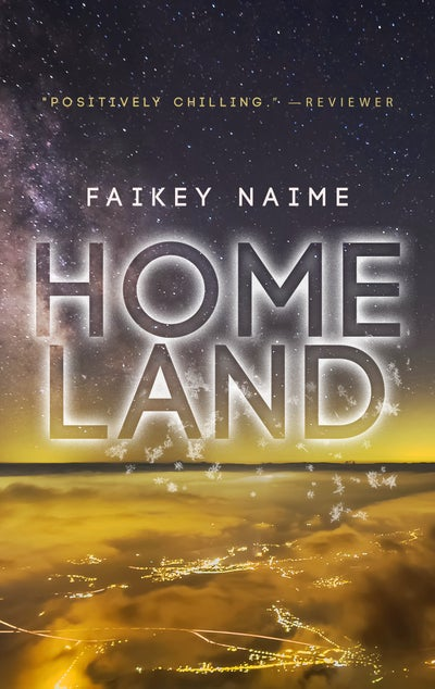 """Image of """"Home Land"""""""