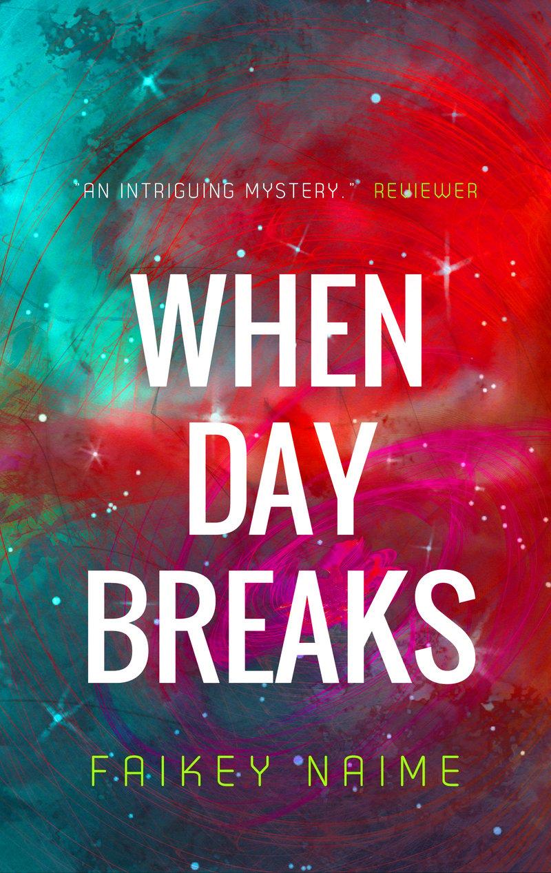 "Image of ""When Day Breaks"""
