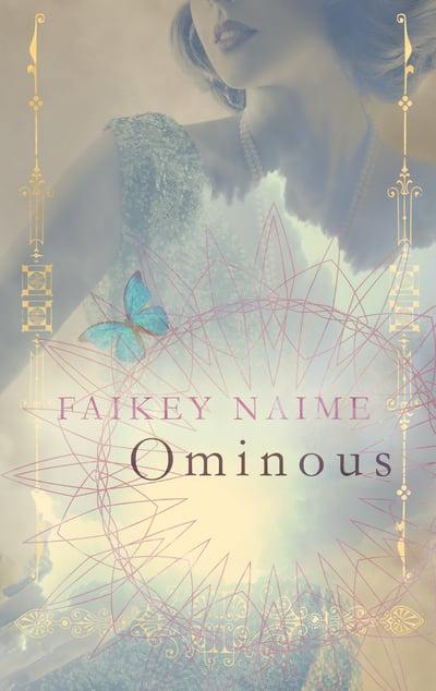 "Image of ""Ominous"""