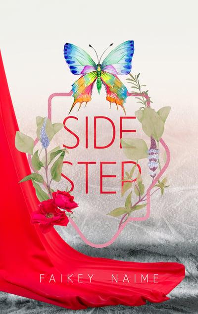 "Image of ""Side Step"""