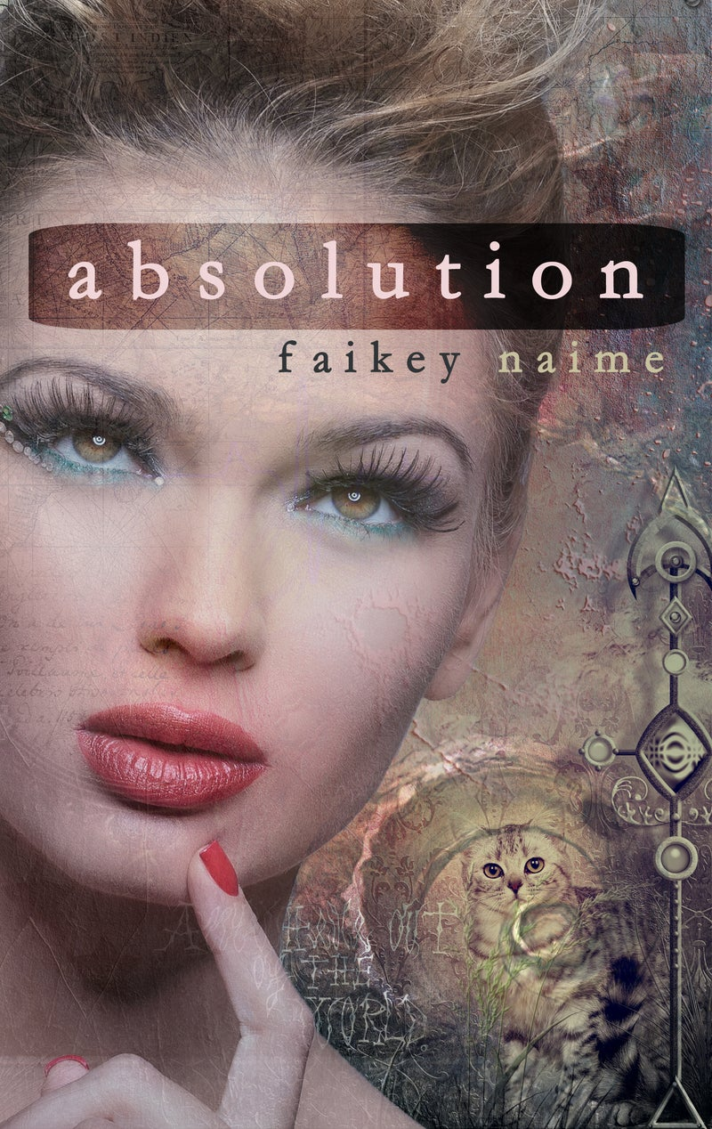 "Image of ""Absolution"""