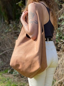 Image of SAND Jody Tote