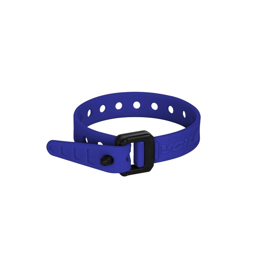 "Image of Voile Straps® - 9"" Nano Series Blue"