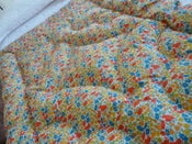 Image of Pretty Liberty Tana Lawn Single Eiderdown