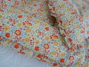 Image of Gorgeous Liberty Tana Lawn Single Eiderdown