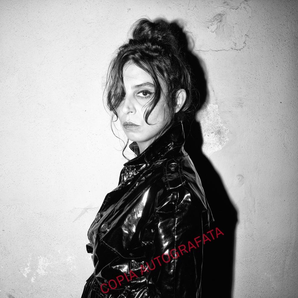 """Image of Serena Altavilla - """"Morsa"""" - Copie firmate"""