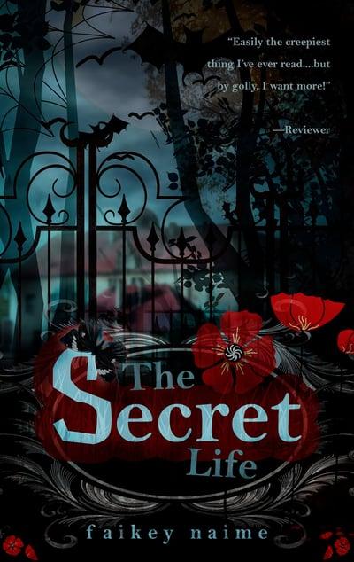 "Image of ""The Secret Life"""