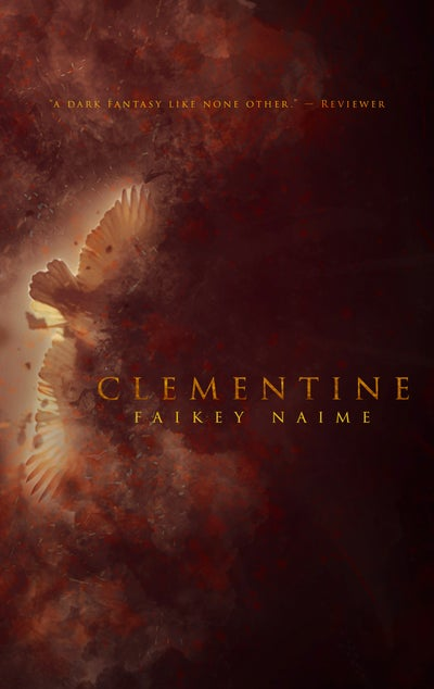 """Image of """"Clementine"""""""