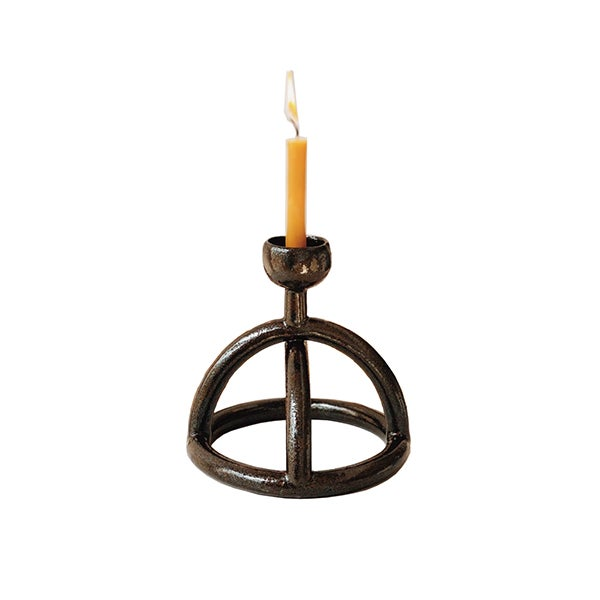 Image of Petite Candle Stick