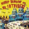 Marky Ramone & The Intruders.