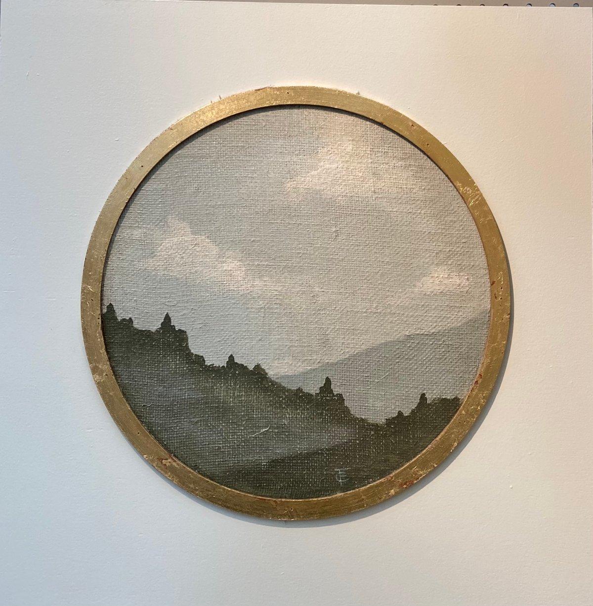 Image of World of Landscape 2