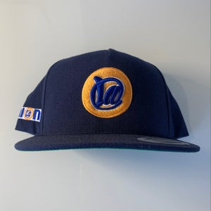 Image of @LA x 76 Cap