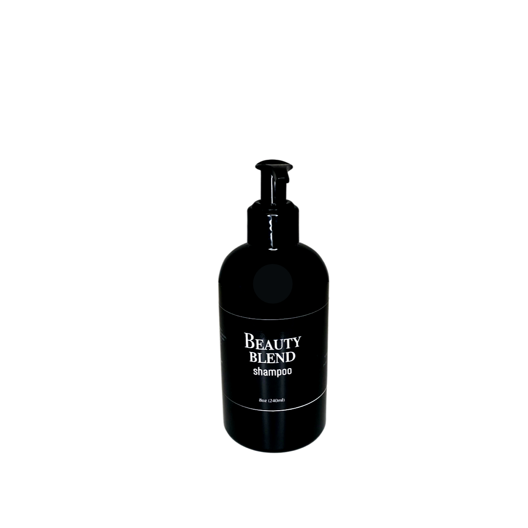 Image of Beauty Blend Shampoo (Improved formula)