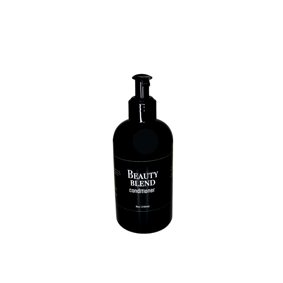 Image of Beauty blend conditioner