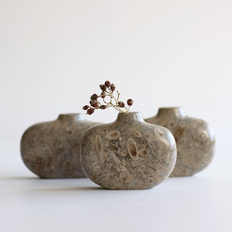 Image of Swaledale Vase