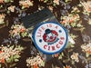 Life is a Circus Patch