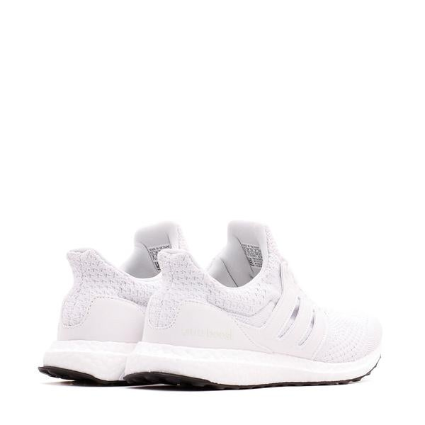 Image of ADIDAS ULTRABOOST 5.0 DNA TRIPLE WHITE