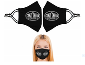Image of NEW ! FACE MASK