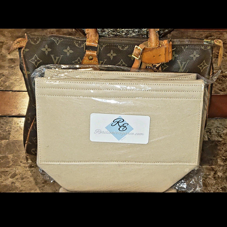 Image of Resilient Elegant Bag Charmer 2