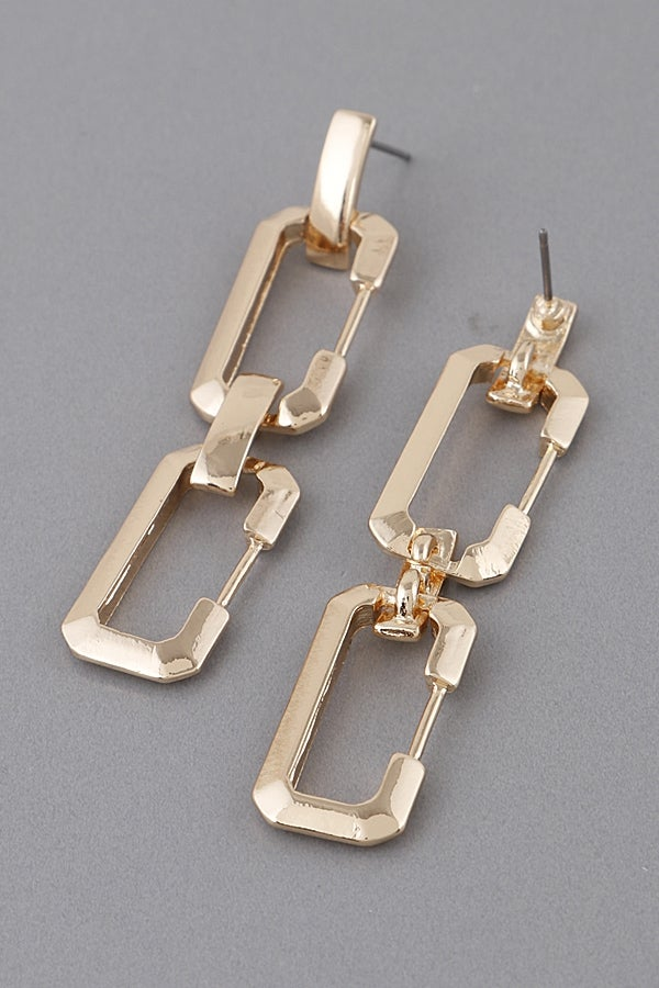Image of Ear Links