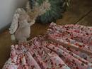 Image 2 of jupe en liberty betsy ecureuil