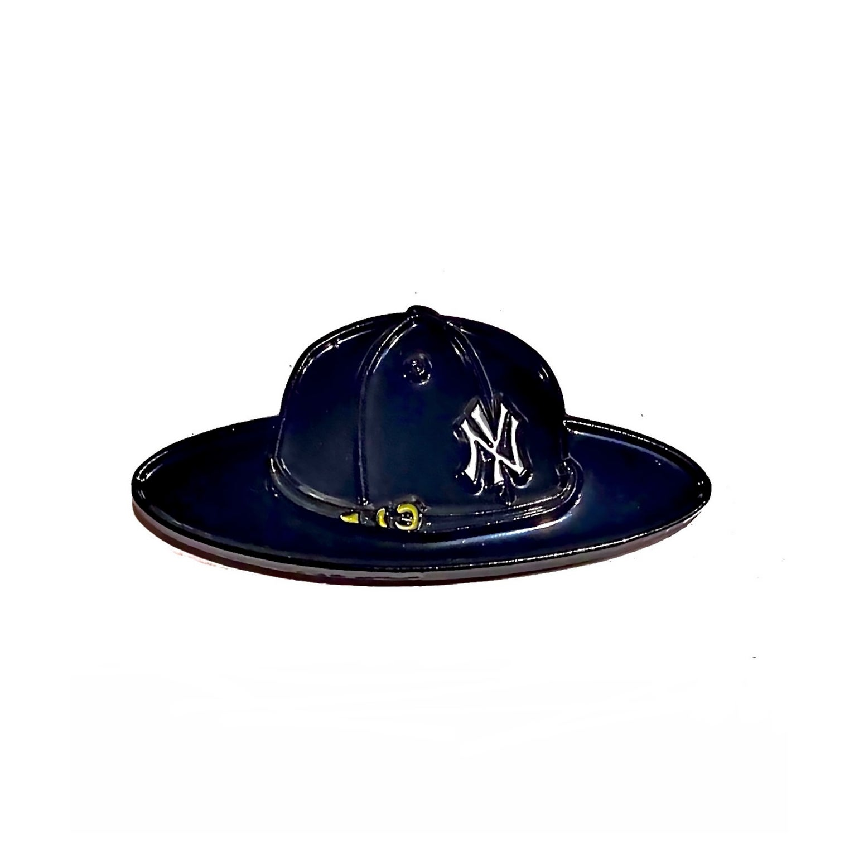 Image of 360 Yankee Brim PIN