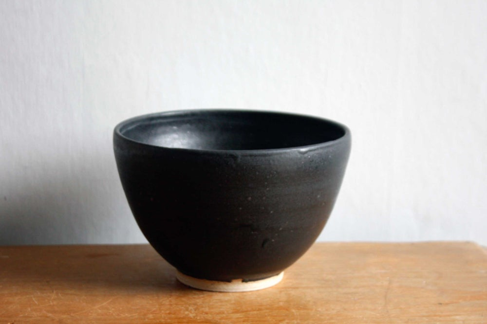 Image of NIGHT bowl 2