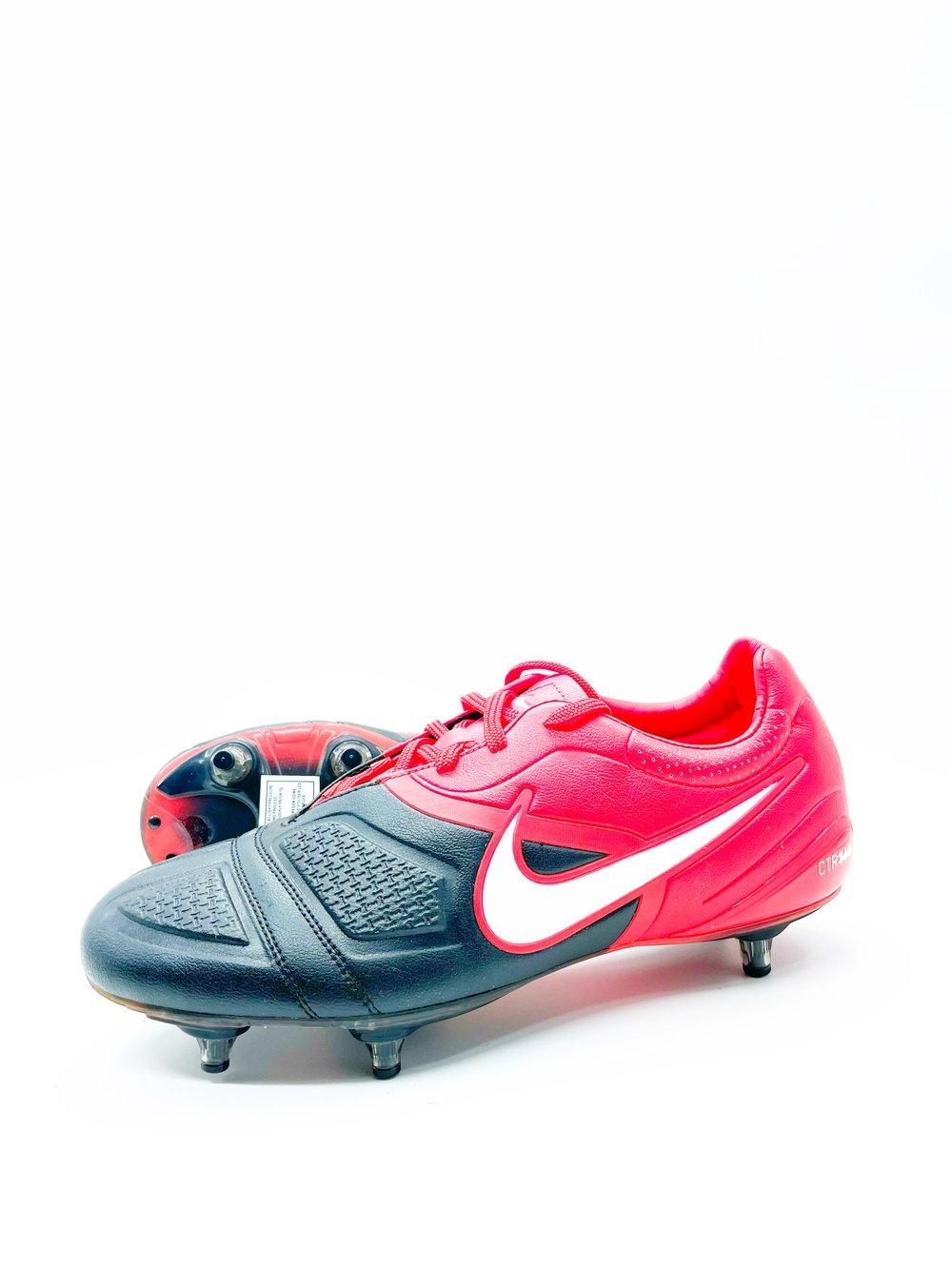 Image of Nike Ctr360 Maestri I OG