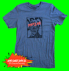 They Live Shirt