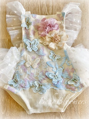 Image of OOAK Butterflies