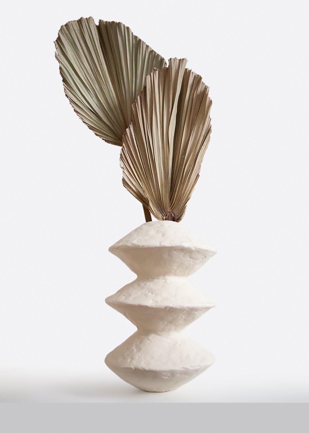 Image of Noosa III Off White