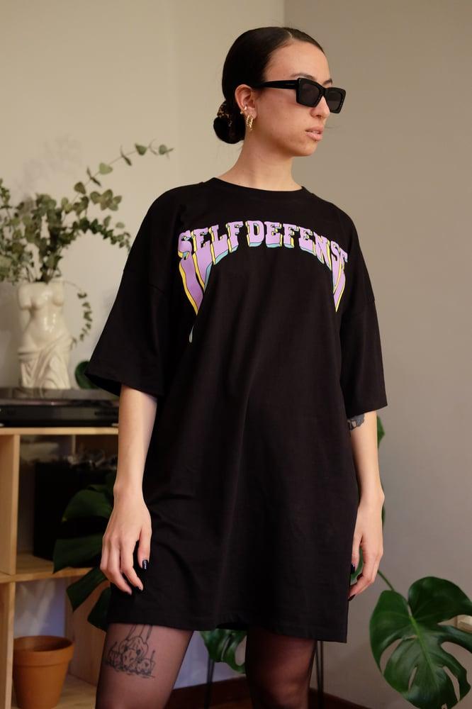 Image of PRESALE SELFDEFENSE DRESS