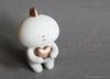 DYNO-Moonshine