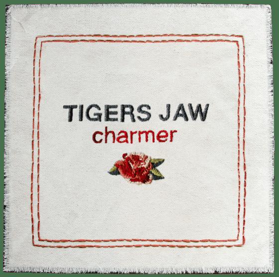 Image of Charmer LP