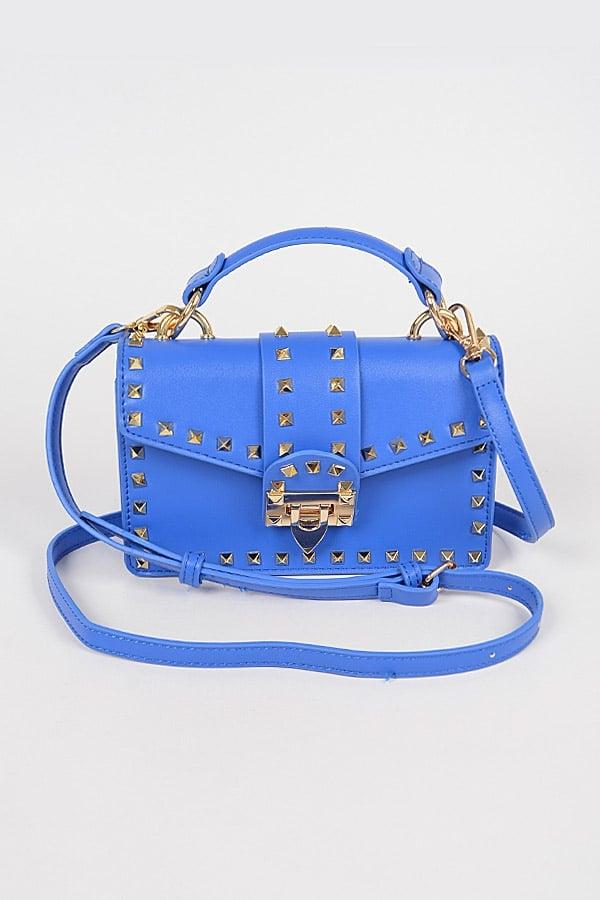 Image of Rockstar Bag