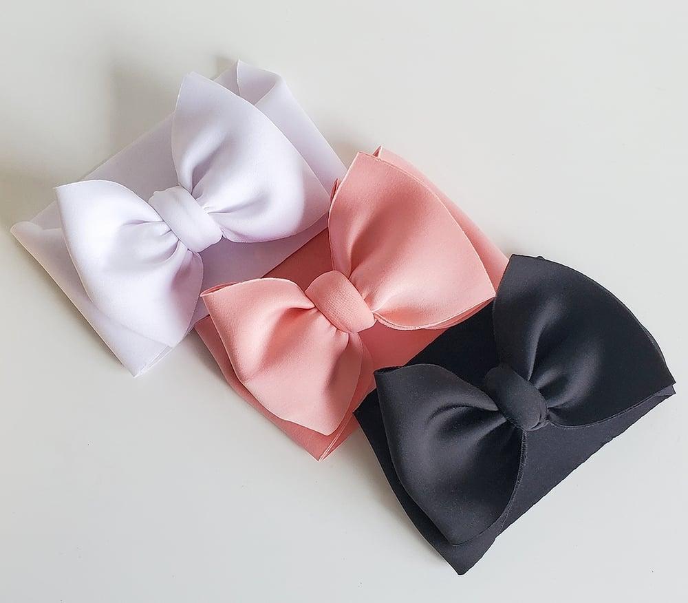 Image of Essentials headwrap set