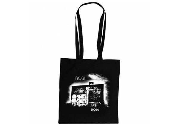 Image of ROSI - HOPE Tote Bag