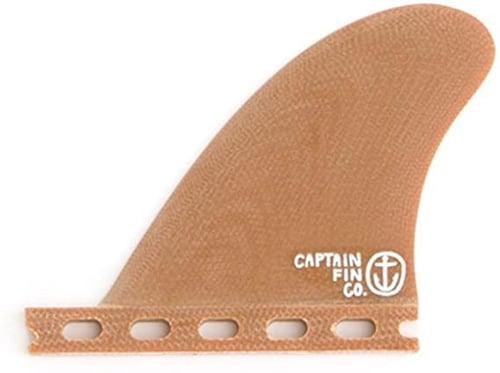 Image of Captain Fin Co NPJ Quad Fins